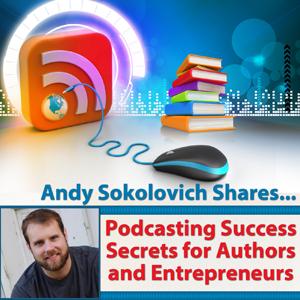 andy-sokolovich-pod-s