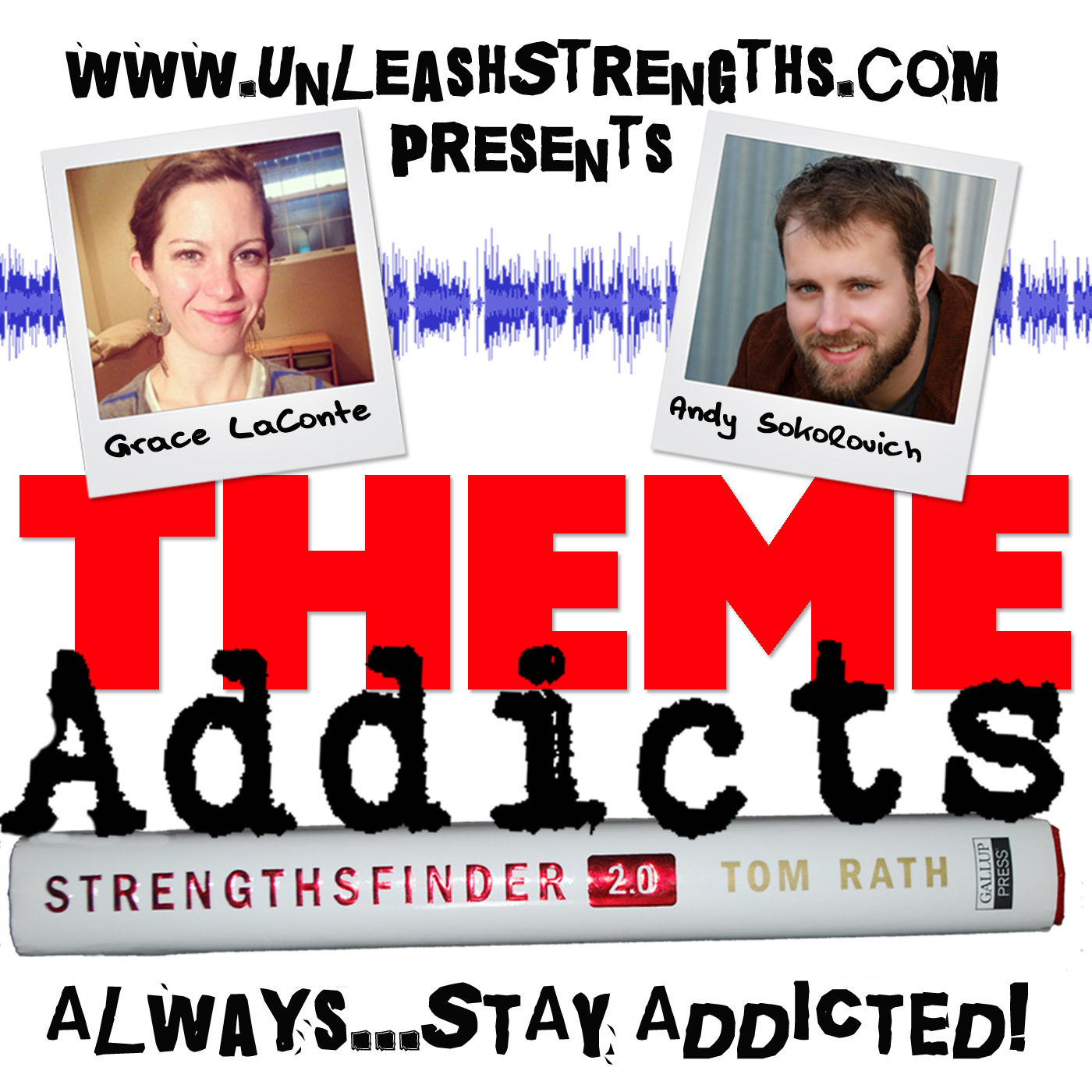 THEME-ADDICTS